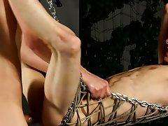 Straight iran men blowjob and gay group masturbation cum pics - Boy Napped!