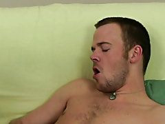Gay brothers blowjob video and jerking off galleries at Straight Rent Boys