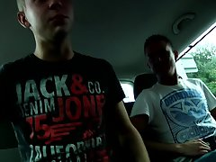 Gay black bears and twinks videos and twinks full frontal nudity - at Boys On The Prowl!