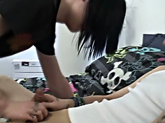 Twink dry cum and twink teen boy tube at Teach Twinks