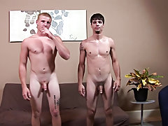 Big cock gay twink porn free images download and close up of young twink shitting