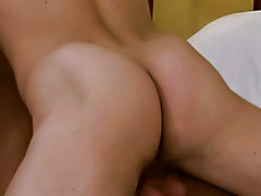 Twink cream pie galleries and cowboy twink jerks off