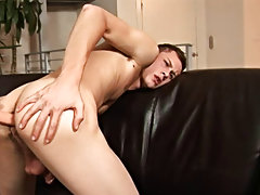 Fetish male ejaculation and free photo gallery of gay fetish