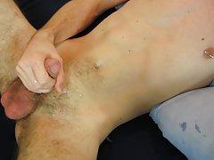 All male twink bondage videos