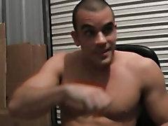 Mature amateur gay solo pics and hot emo boys amateur
