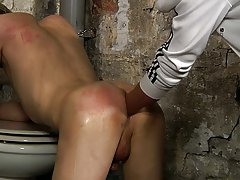 Gay free sex movie anal emo - Boy Napped!