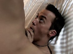 Pics of cute hot young gay guys naked and cartoon gay sex video download in phone - Gay Twinks Vampires Saga!