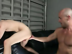 His first gay sex amateur men group naked