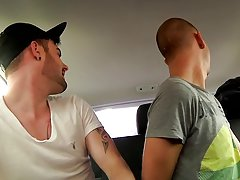 Pics of young boys fucked by bigger hunks and young boy dick club free videos - at Boys On The Prowl!