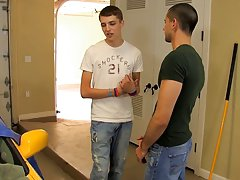 Cute boys wrestling in thongs and cut young boy cute video gay at I'm Your Boy Toy