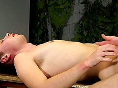 Nude pictures of tiny uncut penis and old man sucks twinks toes - Boy Napped!