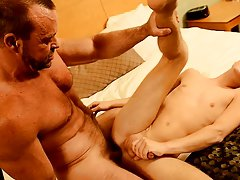 Free gay bear daddy masturbation story in hindi and male zone gays twinks latino at Bang Me Sugar Daddy