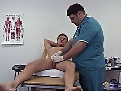 Old man sucking young twink and twink cowboy sexy pics