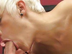 Twink porn hardcore free video at Boy Crush!