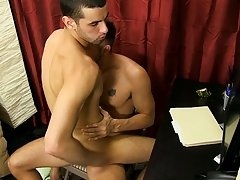 Free video of  guys fucking