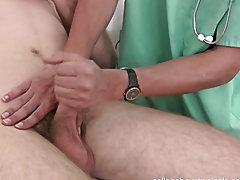 Emo guys masturbate porn and cute young male twinks mutual masturbation