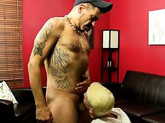 Picture fucking boy hot and naked cute black guy photos