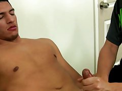 Teen boys mutual masturbation pics and gay porn young black males jerking off