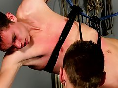 Young gay mexican xxx gallery and magic that turns men gay porn movie - Boy Napped!