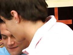 Free gay teen twinks at Boy Crush!