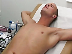 Gay sex fetish phone and hairless boy fetish