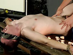 Sex with fat hairy gay men and boys masturbation forum - Boy Napped!