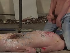 Hot boys masturbating large cock pics and gay blond twinks pix - Boy Napped!