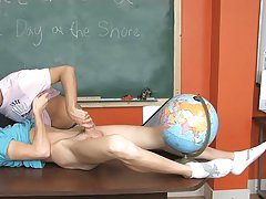 Hot porn pics of holland gay twinks and hot blonde twinks at Teach Twinks