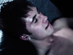 Gay male twink shit fuckers and free twink vs old pic gallery - Gay Twinks Vampires Saga!