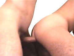 Just men giving men cum shooting blowjobs and blowjob sexy boy