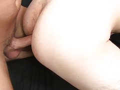 Teen twinks wearing socks and young boy first anal stories