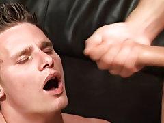 Black men hardcore fucking black pussy pics and free videos of hardcore male ejaculation