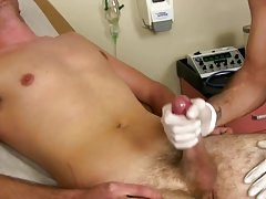 Boys scouts camps twinks and straight hairy men masturbating
