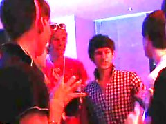 Free playboy porno gay and nude gay males enemas at EuroCreme