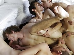 Twinks fucking free movies at Staxus