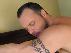 Gay sex male twins kissing each other and gay large uncut latino only pics cocks at I'm Your Boy Toy