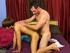 Nice big cock cute boy pi at I'm Your Boy Toy