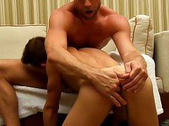 Gay black daddies fucking and black cut gay dick pictures at I'm Your Boy Toy