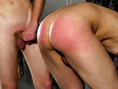 Emo twinks sex tube and black gay xxx anal fucking video clips - Boy Napped!