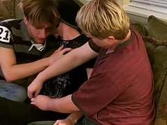 Sucking older uncut and old daddy fuck on boys emos videos - at Boy Feast!