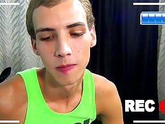 Gay american twinks and free gay twink streaming videos at Boy Crush!