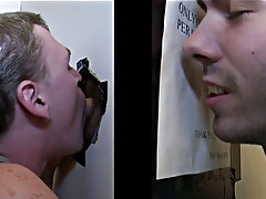 Emo boy blowjob tube and images of men giving themselves blowjobs