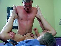 Gay anal big dildo and cute gay porn stories for free - Jizz Addiction!