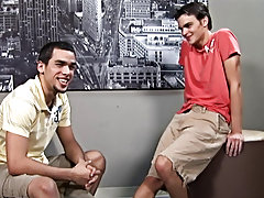 Twink hardcore adult sex picture and hardcore gay videos free
