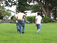Gay group fuck short american sex stories and free videos gay boy has sex with the amish men at Straight Rent Boys