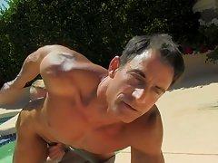 Super dick nude and long thick light skin dick imagines at Bang Me Sugar Daddy