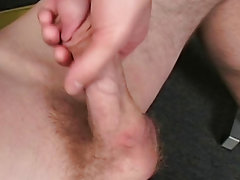 Xxx gay hunk fucker watch free