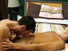 Hardcore sex man and gay men hardcore thumbnails at Bang Me Sugar Daddy