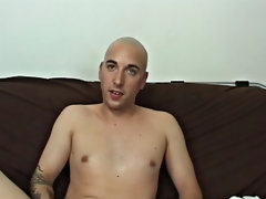 Amateur gay bear galleries and amateur gay fetish video