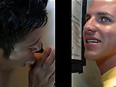 Gay cell pix blowjob and gay blowjob all black pics